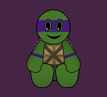 Donatello Pal Unisex T-Shirt