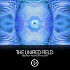 The Unified Field by Ean Pegram
