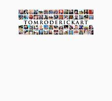 Tom Roderick Art Unisex T-Shirt