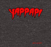 Wrestling Memes - YAPPAPIMANIA Unisex T-Shirt
