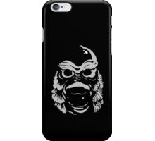 The Creature from the Black Lagoon iPhone Case/Skin