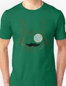 Sir Meow Unisex T-Shirt