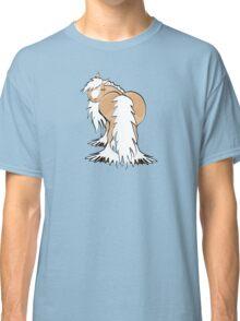 Get Behind a Cob Classic T-Shirt