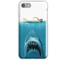 NaaaaaaNA NaaaaaaNA  iPhone Case/Skin