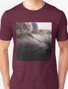 cat lovers  Unisex T-Shirt