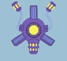 Octus Unit- Magnifiy! Unisex T-Shirt