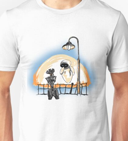 Love Is Alive! T-Shirt