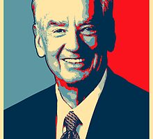 zig ziglar by Adam Asar