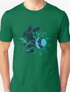 No. 644 Unisex T-Shirt