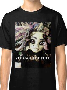 Strange but Cute Classic T-Shirt