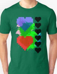 Everyone needs a 1-up! Unisex T-Shirt