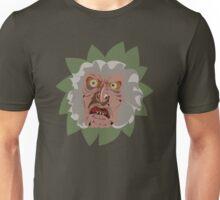 Troll 2 Unisex T-Shirt