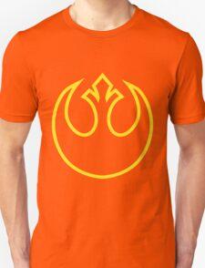 Stars Wars Rebel Alliance T-Shirt
