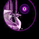 Sweet Song of Silence by Kevyn Paul Eisenman