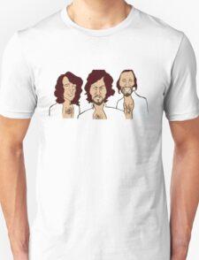 dancing T-Shirt