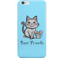 """""""Best Friends"""" iPhone Case/Skin"""