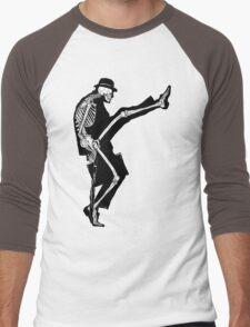 Hilarious Ambulation T-Shirt