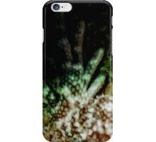 Tiny Dragon iPhone Case/Skin