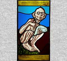 Gollum (Stained Glass) T-Shirt