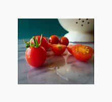 Fallen Cherry Tomatoes Classic T-Shirt