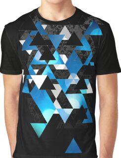 Mind's Eye Oblivion Graphic T-Shirt