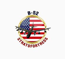 B-52 Stratofortress  Unisex T-Shirt