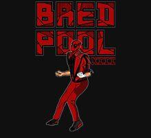"""BRED""POOL XIII Unisex T-Shirt"