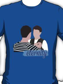 eternity. T-Shirt