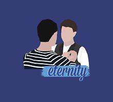 eternity. Unisex T-Shirt