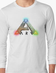 ARK Survival Evovled Long Sleeve T-Shirt