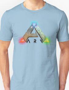 ARK Survival Evovled Unisex T-Shirt
