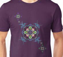 aWEARNess Clothing  Unisex T-Shirt