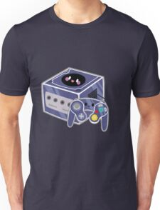 Kawaii Gamecube! Unisex T-Shirt