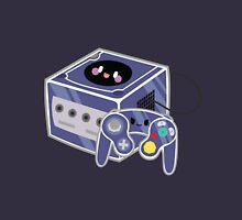 Kawaii Gamecube! T-Shirt