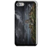UK Castles - Corfe Castle iPhone Case, Dorset iPhone Case/Skin