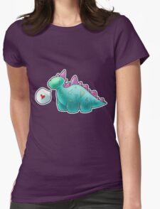 Baby Dinosaur T-Shirt