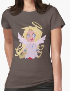 Blond Angel Girl T-Shirt
