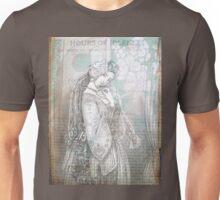 Hours of Idleness Unisex T-Shirt