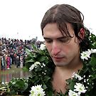 Marko Rusov by branko stanic