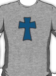 Cross deluxe T-Shirt