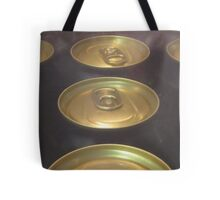ONE FOR THE LADS! Tote Bag
