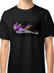 Technologic Classic T-Shirt