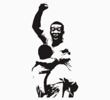 Pele - The Worlds Greatest Kids Clothes