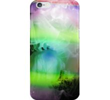 Rad Jellyfish iPhone Case/Skin