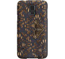 Roxy handbag for Iphone Case Samsung Galaxy Case/Skin
