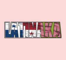 Abstraq Inc: LatinAKA (Panama) by Abstraq