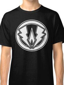 Joey Warner Black Lightning Classic T-Shirt