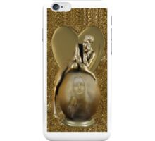 ♚ ♥♥♛ SHE'S A MYSTERY TO ME IPHONE CASE ♚♥♥ ♛  iPhone Case/Skin
