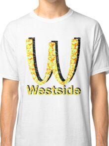 Westside Burgers Classic T-Shirt