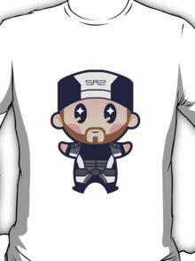 #1 PILOT T-Shirt